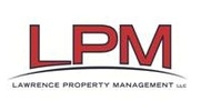 Lawrence Property Management, LLC